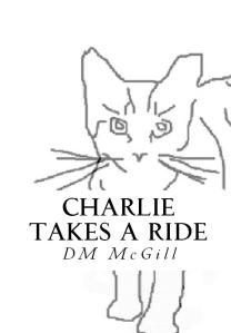 CharlieTakesARide