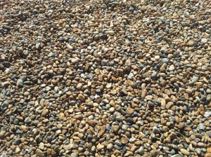 brighton_pebbles