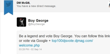 boygeorge