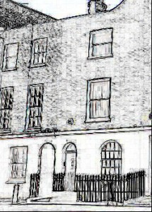 royal_college_street_drawing