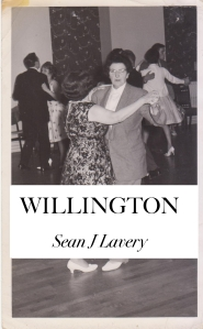 willington_cover2