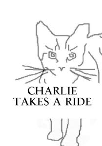 CharlieTakesARide1