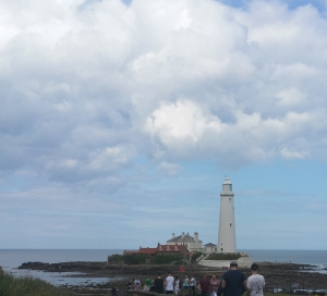 lighthouse_crop